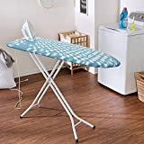 Dalykate Replacement Ironing Board Cover and Pad
