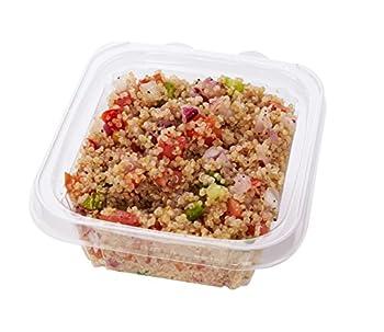 Mary's Harvest Quinoa Salad, 10 Oz 1