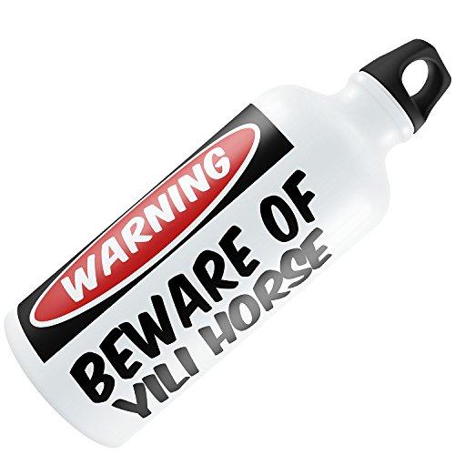 water-bottle-beware-of-the-yili-horse-20oz-600ml