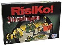 RISIKO STRUMTRUPPEN 1803