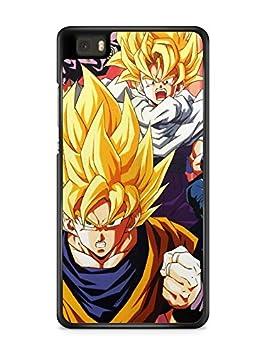 coque iphone 7 sangohan