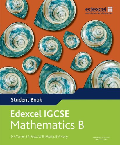 Sioboasan Blog Archive Olevel Maths Green Books Pdf