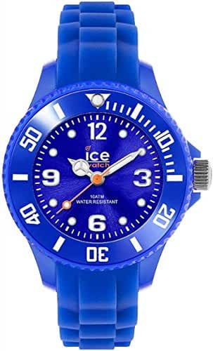 Children's watch ICE FOREVER SI.BE.M.S.13