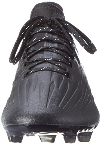 X Fg Entraînement core Adidas Black Grey Homme 2 De Black 16 Football Noir dark core dIwttqRr