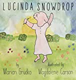 img - for Lucinda Snowdrop book / textbook / text book