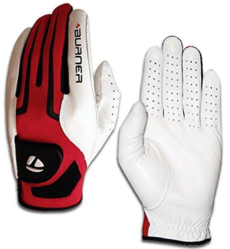 taylormade-mens-burner-mens-golf-glove-white-left-hand-x-large