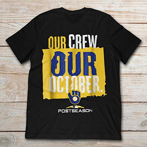 How to find the best milwaukee brewers postseason for 2019?
