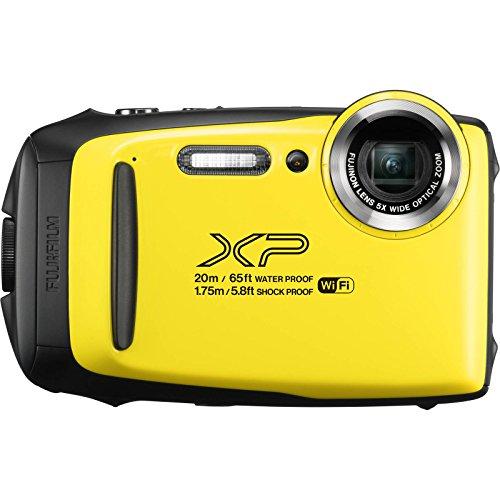 Buy waterproof camera under 150