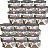 Royal Canin Breed Health Nutrition Golden Retriever Adult Dry Dog...