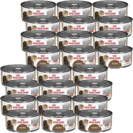 Royal Canin BREED HEALTH NUTRITION Golden Retriever kibble