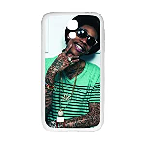 Cool tattoo boy Cell Phone Case for Samsung Galaxy S4
