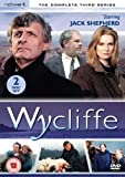 Wycliffe: the Complete Third S [Import anglais]