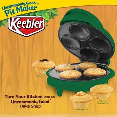 keebler-pie-maker