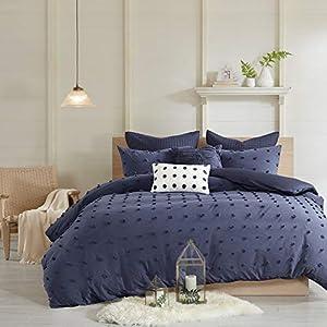 51wO3kI1nfL._SS300_ Coastal Comforters & Beach Comforters