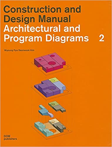 Buy architectural and program diagrams 2 construction and design buy architectural and program diagrams 2 construction and design manual book online at low prices in india architectural and program diagrams 2 ccuart Choice Image