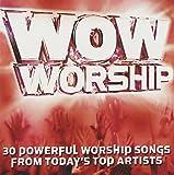 Wow Worship: Red 2004