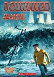 I Survived the Japanese Tsunami 2011, Lauren Tarshis, 0606323902