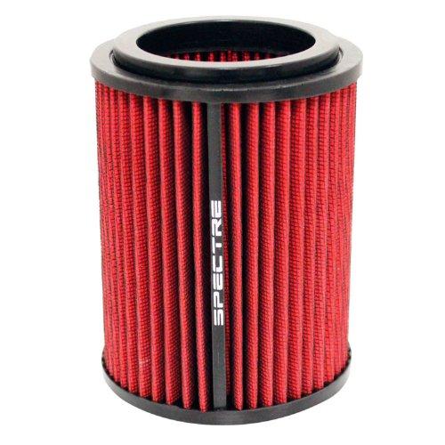Spectre Performance HPR9493 Air Filter