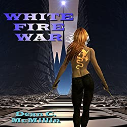 White Fire War
