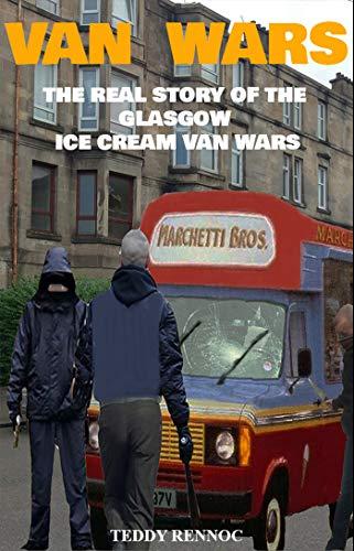ice cream war - 5