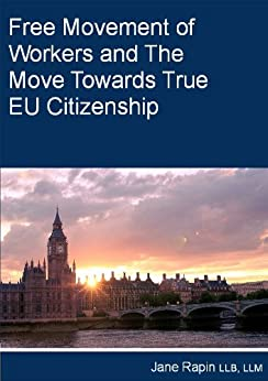 free movement of workers in the Art 45 tfeu: 1) free movement of workers shall be secured w/in the union free movement of workers a matter for eu law, not national law hoekstra (1963) workers art 20.