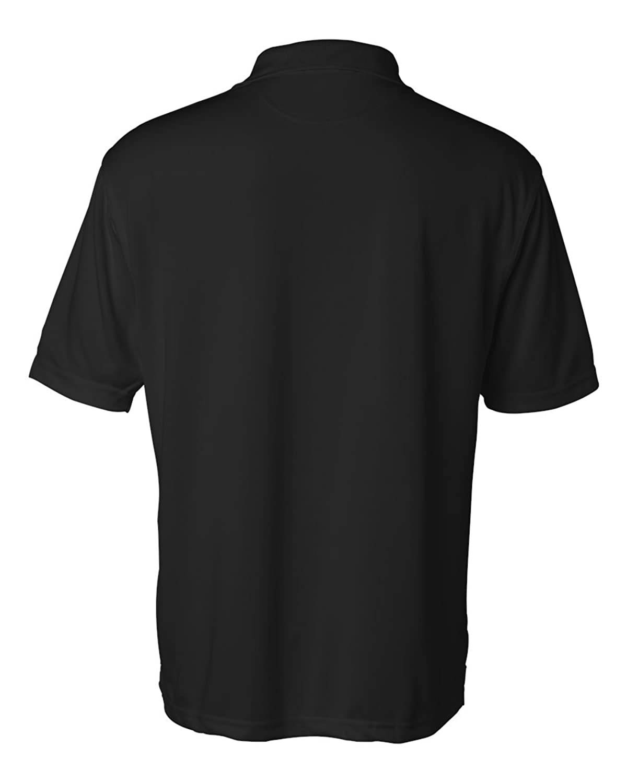 Vistaprint T Shirt Quality Review Summer Cook