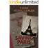 Saving Paris (Sgt. Dunn Novels Book 4)