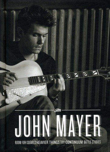 john mayer buy online in uae audio cd products in the uae see prices reviews and free. Black Bedroom Furniture Sets. Home Design Ideas