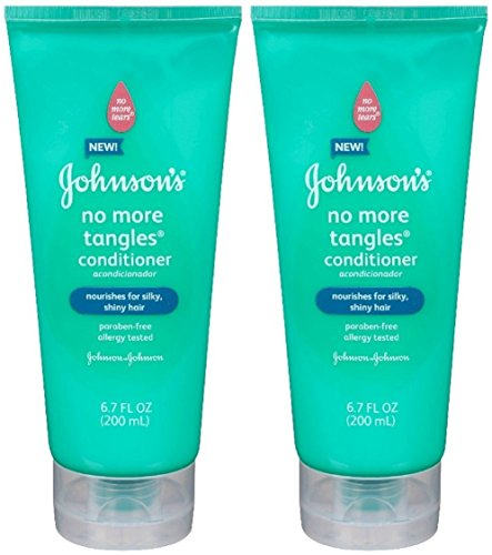 johnsons-no-more-tangles-conditioner-67-oz-pack-of-2
