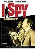 I Spy - Season 1