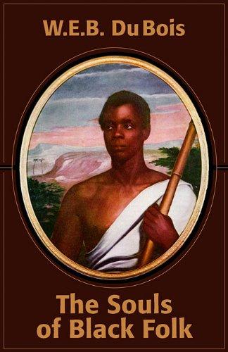 Search : Souls of Black Folk