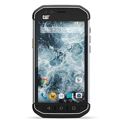 Rugged Smartphone Amazoncom