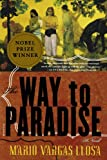 img - for The Way to Paradise: A Novel book / textbook / text book