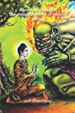 img - for Becoming Buddha: The enlightenment of human being book / textbook / text book