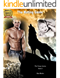 The Mating Game (The Omega Auction Book 3)