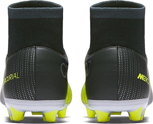 Boots Adults' Green 373 903603 Unisex NIKE Football qHwSASz