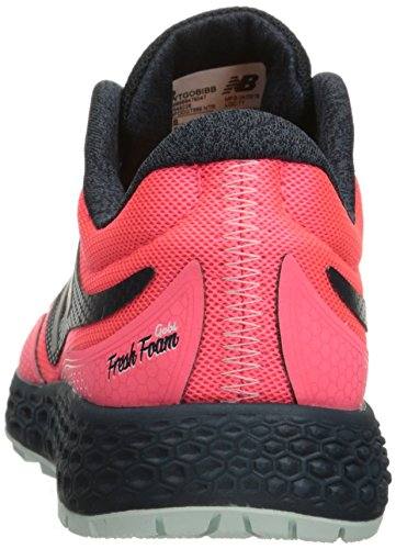 Fresh Trail New Foam Shoe Gobi Running Guava Women's Black Balance BxZqZgwU7