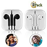 Best HUAWEI Headphones For Android Phones - Earbuds,HaRuion Headphones,Earphones,In Ear Earbuds,Wired Headphones with Mic/Remote Control Review