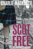 Scot Free: The Long Track Leading East