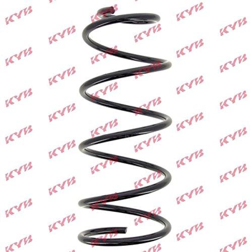 KYB RC2142 Molla elicoidal - 1 Pezzo KYB Europe