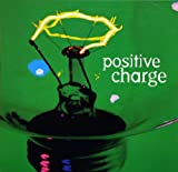 img - for Positive Charge book / textbook / text book