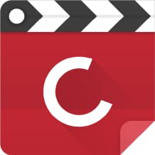 CineTrak: Movie and TV Show Tracker and Discovery App. Bringing the fun back to Movies and TV Shows.