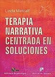 Terapia narrativa para niños: Aproximación a los