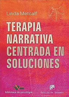 Mapas de la práctica narrativa: Amazon.es: Michael White ...