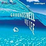 Groundswell | Katie Lee