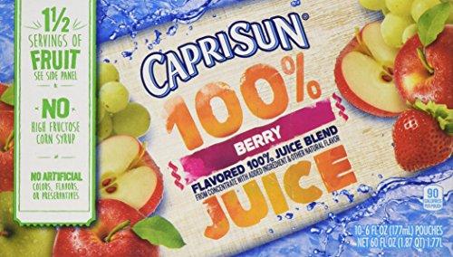 capri-sun-100-juice-blend-berry-10-pouches-pack-of-4