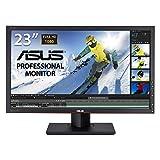 Asus PA238Q 23-Inch Professional Super-IPS Full-HD LED Monitor
