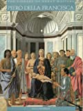 img - for Piero Della Francesca (The Library of Great Masters) book / textbook / text book