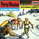 Perry Rhodan 1-unternehmen