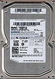 HD501LJ/D SPINPOINT P/N: 410112CQ35